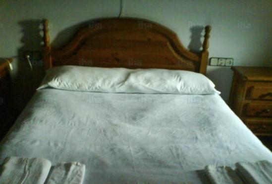 déco chambre à coucher