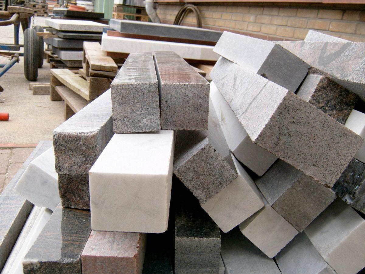 différents-marbres