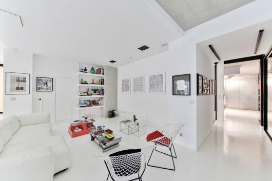 Deco-maison | Inspirations, idées et tendances !